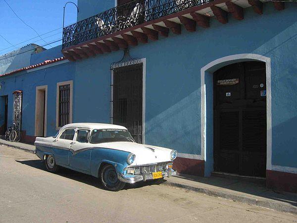 Cuba_casa_particular