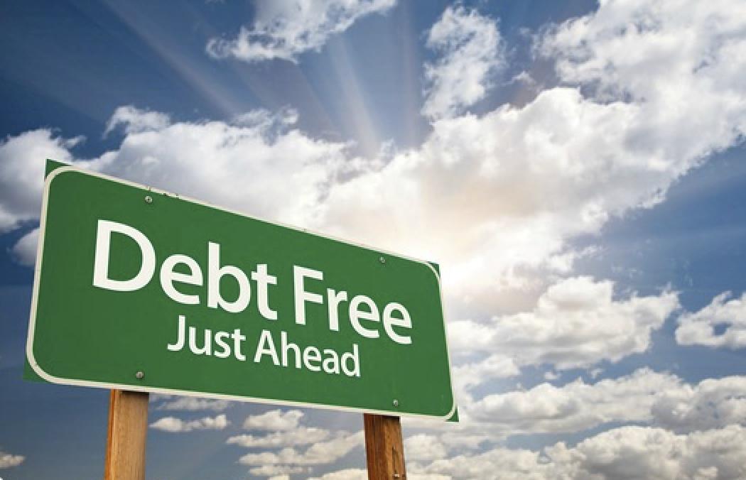 debtfree